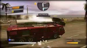 Driver: San Francisco | Firetruck Mission Gameplay - Camion Hydramax ... The 20 Greatest Offroad Video Games Of All Time And Where To Get Them Create Ps3 Playstation 3 News Reviews Trailer Screenshots Spintires Mudrunner American Wilds Cgrundertow Monster Jam Path Destruction For Playstation With Farming Game In Westlock Townpost Nelessgaming Blog Battlegrounds Game A Freightliner Truck Advertising The Sony A Photo Preowned Collection 2 Choose From Drop Down Rambo For Mobygames Truck Racer German Version Amazoncouk Pc Free Download Full System Requirements