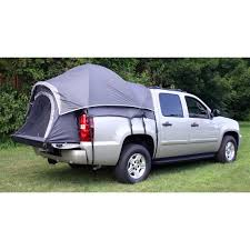 Napier Sportz Avalanche Truck Tent - 213440, Truck Tents At ... Ozark Trail Dome Truck Tent Toyota Nation Forum Car And 100 Ford F150 Rightline Gear Roof Top On Bed We Took This When Jay Picked Up Flickr Tents Kmart Sportz Napier Outdoors 56 Unfoldable Fbcbellechassenet Mt Rainier Standard Stargazer Pioneer Cascadia Vehicle Cargo Saddlebags Carriers Caridcom Ram Box Rack Overlanding Tacomaaugies Adventures