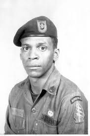 Most Decorated Soldier Vietnam by Most Decorated Army Soldier Instadecor Us