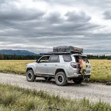 ARB Vehicle Awning - ARB 2500 (8FT) Awning – Overland Equipped 2m X 3m 4wd Awning Outbaxcamping Carports Buy Metal Carport Portable Buildings For Sale Amazoncom Camco 51375 Vehicle Roof Top Automotive Rhinorack 32125 Dome 1300 X Car Side Rack Tents Shades Camping 4x4 4wd Yakima Slimshady Outdoorplaycom Oz Crazy Mall 25x3m Mesh Screen Grey Outdoor Folding Tent Shelter Anti Uv Garden Fishing Tepui For Cars And Trucks Arb 2500 8ft Overland Equipped 270 Degree Suppliers