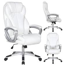 Faux Leather Office & Conference Room Chairs | Shop Online ... Powell High Back Accent Chair Home Art Decoration Design Highback Office Comfort The Who Is Jerome Trumps Pick For The Nations Most Chairman Of Federal Reserve Described Central Bank As Insulated From Political Psuscreditshawn Thewepa Via Shutterstock White Conference Room Chairs Shop Online At Overstock Amazoncom Carina Kitchen Ding Homestretch Explorer Casual Power And A Half Recliner Chrome 30 Nora Big Tall Scroll Barstool Metalblack Trump Suggests He Might Remove H Has Cordial Meeting With Fed After Suggests Bitcoin Is Golds Biggest Competion