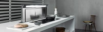 dunstabzugshauben welche ist die richtige für ihre küche