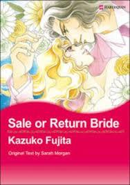 Introduction To Original English Language Manga 8 Harlequin Romance Comics Debut On EManga