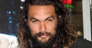 Halloween Horror Nights Auditions Tips by Jason Momoa Game Of Thrones Audition Tape