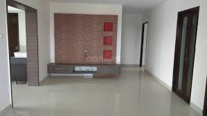 100 Villa Houses In Bangalore 3bhkforrentinkothanur Managed Homes Apartments S
