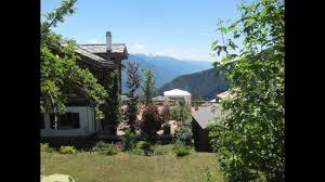 chambre d hote en suisse frais chambre d hote en suisse source d inspiration accueil idées
