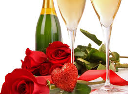 The Shed Bar And Grill Lakefield Mn valentine u0027s day events and date ideas meet minneapolis