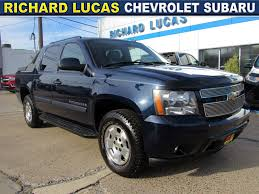 Chevrolet Avalanche For Sale In Newark, NJ 07102 - Autotrader Shawano Used Chevrolet Avalanche Vehicles For Sale In Allentown Pa 18102 Autotrader Sun Visor Shade 2007 Gmc 1500 Borges Foreign Auto Parts Grand Rapids 2008 At Ross Downing Group Hammond 2012 Ltz Truck 97091 21 14221 Automatic 2009 2wd Crew Cab 130 Ls Luxury Of 2013 Choice La 4 Door Pickup Lethbridge Ab L Alma Ne 2002 2500 81l V8 Contact Us Serving