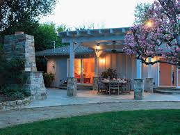 Mediterranean-Inspired Backyard | Michael Glassman | HGTV Fire Pit Design Ideas Hgtv Backyard Retreats Hgtvcoms Ultimate House Hunt 2015 Intertional Style Italianinspired Photo Page Planning A Poolside Retreat Mid Century Modern Homes Spaces Hgtv Garden Laying Pavers For Patio With Outdoor Guide Landscape Lighting With And 8 Decking Materials Know Your Options From Old Shed To Room Video