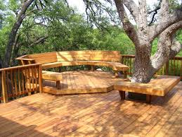 Decorations : Backyard Deck Decor Ideas Diy Outdoor Deck ... Patio Ideas Deck Small Backyards Tiles Enchanting Landscaping And Outdoor Building Great Backyard Design Improbable Designs For 15 Cheap Yard Simple Stupefy 11 Garden Decking Interior Excellent With Hot Tub On Bedroom Home Decor Beautiful Decks Inspiring Decoration At Bacyard Grabbing Plans Photos Exteriors Stunning Vertical Astonishing Round Mini