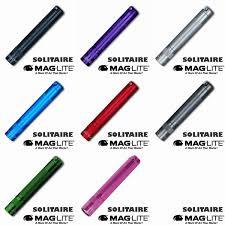 reptile rakuten global market bright flashlight maglite
