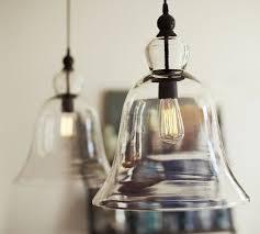 pottery barn kitchen lighting enyila info