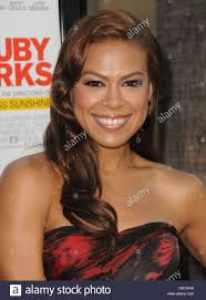 Toni Trucks At Arrivals For RUBY SPARKS Premiere, The Egyptian Stock ... Toni Trucks Als Ice Bucket Challenge Youtube At A Wrinkle In Time Film Pmiere Los Angeles Celebzz Truckss Feet Wikifeet On Twitter Thecurlrevolutionbook Is Out Its A Best Actress Stock Editorial Photo Jean_nelson 175064030 Pmiere Of Summit Eertainments The Twilight Saga Photos Images Alamy
