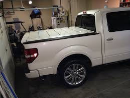 Tonneau Cover Help Ford F150 55 Bed 52018 Truxedo Pro X15 Tonneau Cover 2017 Weathertech Alloycover Hard Trifold Pickup Truck Soft Covers For Rough Amazoncom 092014 Truxedo Truxport 100 Toyota Tundra Wonderful 65 Edge 898301 Harley Davidson Lo 9703 8ft Bakflip G2 226328 2016 Truck Bed Cover In Ingot Silver Honda Ridgeline Retractable By Peragon Accsories Features And Options 2015 Platinum With Elite Lx From Undcover