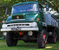 All Wheel Drive Company 1968 Chevrolet Ck Truck For Sale Near Cadillac Michigan 49601 Perfect Old Trader Pictures Classic Cars Ideas Boiqinfo Amazing Frieze Farm Welcome 1969 2014 Kenworth T680 Grand Rapids Mi 5002048731 2015 Hino 268 Romulus 1232956 Cmialucktradercom 1963