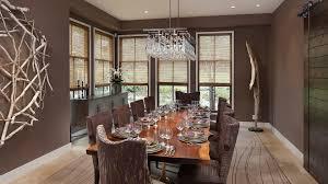 100 Interior Design Transitional Woodside Organic Contemporary Spectrum
