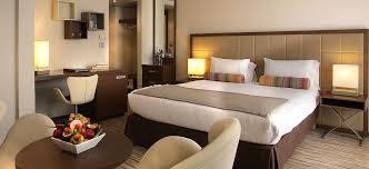 meridien juan les pins hotel juan les pins ac hotel ambassadeur antibes juan