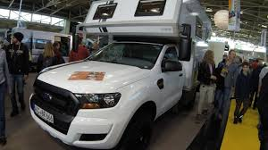 FORD RANGER OMAN TRUCK CAMPER ON PICKUP !! MODEL 2017 !! WHITE ... How To Load A Truck Camper Onto Pickup Youtube Light Truck Very Campers Vintage Based Camper Trailers From Oldtrailercom Search Results Guaranty Rv Home Four Wheel Low Profile Weight Popup Ford Super Specials Are Rare Unusual And Still Cheap In Photos Pickup Campers Big Rig Motorhomes Adventure Vehicles First Impressions Of The Nucamp Cirrus 800 Alaskan Caribou 65 Outfitter Mfg The Best Choice For Camping Nice Car Campers Exterior Restoration All Service