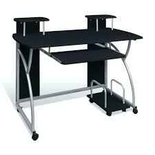 petit bureau ordinateur portable petit meuble pour imprimante petit meuble pour ordinateur portable