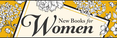 National Book Lover Day New Books For Women