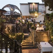 Los Patios Restaurant San Antonio Texas by The Fig Tree Restaurant San Antonio Tx Opentable