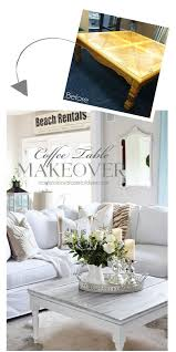 65 best Upcycled Recycled images on Pinterest