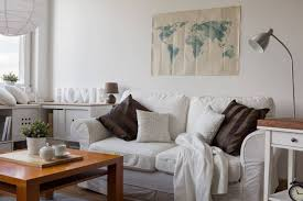 type de canapé quel type de canapé pour une salle de séjour classique pratique fr