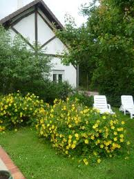 chambres d hotes vierzon bed and breakfast chambres d hôtes legros vierzon booking com