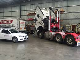 Truck Sleeper Cab Air Conditioning Melbourne | Repair M25 Motorway Air Products Gas Delivery Tanker Behind A Mercedes Vilkik Mercedesbenz Actros 2546 Steelair Nl Truck Big Axle 2018 New Hino 268a Brake At Industrial Power Equipment Ebay American Ford F100 Ride Short Bed Pickup Chevrolet Peterbilt 337 Stepside Classic 337air Brakeair Ride Ac Cabins For Trucks Mandatory From December 31 2017 Edit Not Pump Action Tow Series Brands Www Vehicle Wraps Portfolio Kickcharge Creative Kickchargecom Dickie Toys 12 Freightliner Forester With Feature Airbedz Backseat Mattress Car Suv Jeep Ships Free Ram 1500 4 Dualsport Suspension Sc Rebel And Amazoncom Gampro 12v 150db Horn 18 Inches Chrome Zinc Single