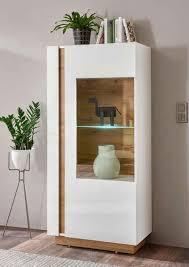 vitrine clair vitrine 22 höhe 154 cm