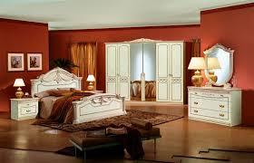 meuble chambre a coucher meubles chambres à coucher design en image