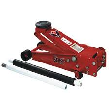 Napa Floor Jack 35 Ton by Napa Professional 3 5 Ton Floor Jack Carpet Vidalondon