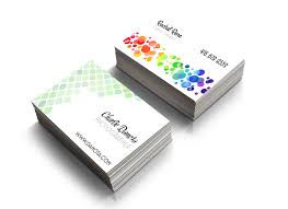 Colors : Print Business Cards At Home Also Print Business Cards At ... Business Cards Design And Print Tags Card Designs Free At Home Together Archives Page 2 Of 11 Template Catalog Prting Choice Image Plastic Holders Pocket Improvement Colors A In Cjunction With Best Gkdescom Australia Personal Online Ideas