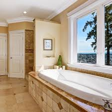 Shower Door Designs Enclosures Bathtub Enclosure Ideas Glass Tub And