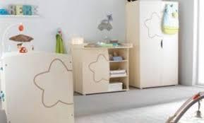 aubert chambre bébé chambre de bb aubert cool chambre winnie l ourson pour bebe