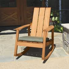 Adirondack Rocking Chair Plans Ideas — All Modern Rocking Chairs ... Fniture Pretty Target Adirondack Chairs For Outdoor Charming Plastic Rocking Chair Ideas Gallerychairscom Pin By Larry Mcnew On Larry In 2019 Rocking Chair Polywood Classc Adrondack Glder Char N Teak Adsgl 1te Rosewood Poly Wood Interior Design Home Decor Online Long Island With Recycled Classic Hdpe Swivel Glider With Modern Coastal Lumber Rocker Polywood Seashell White Patio Rockershr22wh The Depot Amish Folding Creative