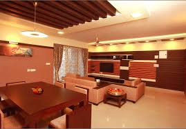 Suspended Ceiling How To by Ceiling How Should I Add Lighting To A Low Ceiling Basement