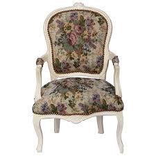 Magnificent Flowery Baroque Armchair With Solid Beige Wood Frame ... 54 Best Tudor And Elizabethan Chairs Images On Pinterest Antique Baroque Armchair Epic Empire Fniture Hire Black Baroque Chair Tiffany Lamps Bronze Statue 102 Liefalmont Style Throne Gold Wood Frame Red Velvet Living New Design Visitor Armchair Leather Louis Ii By Pieter French Walnut For Sale At 1stdibs A Rare Late19th Century Tiquarian Oak Wing In The Eighteenth Century Seat Essay Armchairs Swedish Set Of 2 For Sale Pamono