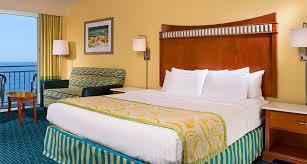 Atlantic Bedding And Furniture Virginia Beach by Virginia Beach Hotel Fairfield Inn U0026 Suites Virginia Beach