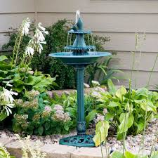 How To Make A Garden Fountain Home Water Fountain Singapore Design Ideas Garden Amazing Small Designs Jpg Carolbaldwin Decorating Cool Exterior With Solar Lowes Bird Wonderful House Stunning Front Beautiful Photos Interior Outdoor Contemporary Fountains Great Sunset Latest For Backyard Sale In Water Fountain For Backyard Dawnwatsonme