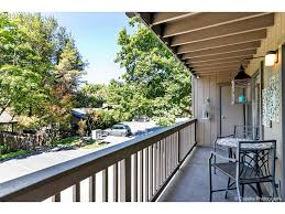 7716 SW BARNES RD A, Portland OR 97225 - House For Sale In ... 7516 Sw Barnes Rd C Portland Or 97225 Us Home For Cdscandoit Hashtag On Twitter Unit Forest Park Moving To 7508 Barnes Rd A Mls 17079133 Redfin 250 Qfc Giveaway Girl Worth Saving Heights Veterinary Clinic Nw Oregon Apartment At 7536 Road Hotpads 6m Later Portlandarea Grocery Stores Get A Big Local Apartments Rent In Breckenridge Real Estate Listings