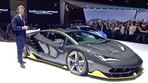 Lamborghini Centenario, First Presentation - YouTube Best Choice Products 114 Scale Rc Lamborghini Veno Realistic 2016 Aventador Lp7504 Sv Starts At 493095 In The Us Legendary Italian V12 Suv Is Known As Rambo Lambo Ebay Motors Blog Ctenario First Presentation Youtube Urus Reviews Price Photos And You Can Now Order Hennessey Velociraptor 6x6 W Lamborghini Reventon Vs Aventador Gets Towed A Solid Gold 6 Other Supercars New York Post Immaculate 1989 Lm002 Headed To Auction News Car Roadster Revealed Beautiful Of Truck Cars
