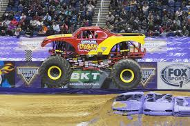 Florence Civic Center Monster Jam Show Set To Feature Dirt This Year ... Photos Monster Jam Times Union Houston 2017 Team Scream Racing Trucks Show Power In Pahrump Valley Pgh Momtourage 4 Ticket Giveaway Corpus Christi Tx American Truck Motor Show Home Facebook Bmo Harris Rockford Illinois Been There Extreme 4x4 Apk Download Free Action Game For Watch The Higher Education Instigator Go Wild At During Katowice Poland Stock Photo