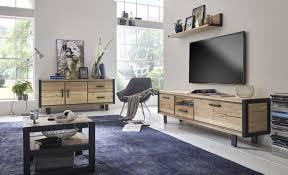 moderne tv möbel entdecken interliving möbel boer