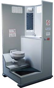 Mobile Self Contained Portable Electric Sink by Standard Restrooms Hand Wash Equipment And Supplies Pro Monthly