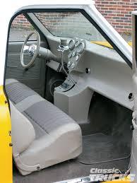 1968 Chevy C-10 Pickup Truck - Hot Rod Network