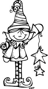 Coloriage Noël Noël Pinterest Coloriage Noel Coloriage Et Noël