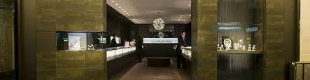 michael hill store locations jewelry stores us