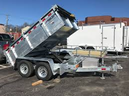 Dump Trailer 6'x10′ GALVANIZED Load Rite W/Tarp Kit | Ron's Toy Shop 2018 7x12 12k Force Dump Trailer W Tarp Kit Included 82 X 12 Truck 7 Width Deroche Canvas End Tarps Tarping Systems Pulltarps Dumps Amazoncom Buyers Products Dtr7515 75 X 15 Roll Alinum Dump Tarp Kits Manual Electric Systems Mechanical My Lifted Trucks Ideas Cheap Heavy Duty For Sale Find Securing A Load With Dump Trailer Tarp Kit Youtube Aero Economy Easy Cover Series Models 20 25 40 45 50 55
