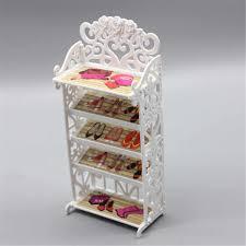 Amazoncom MAGINELS Children Wardrobe Dresser Portable Closet